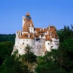 Castello - voli economici per est europa