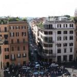 Via-Condotti-Roma