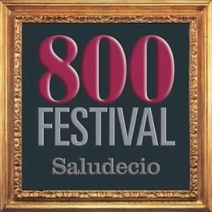 800 Festival 2013