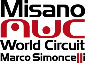 Arriva il Motomondiale al Circuito di Misano Adriatico