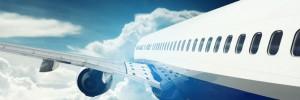 Aeroporti_low_cost