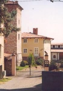 casale1