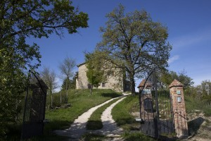 Casale Belvedere