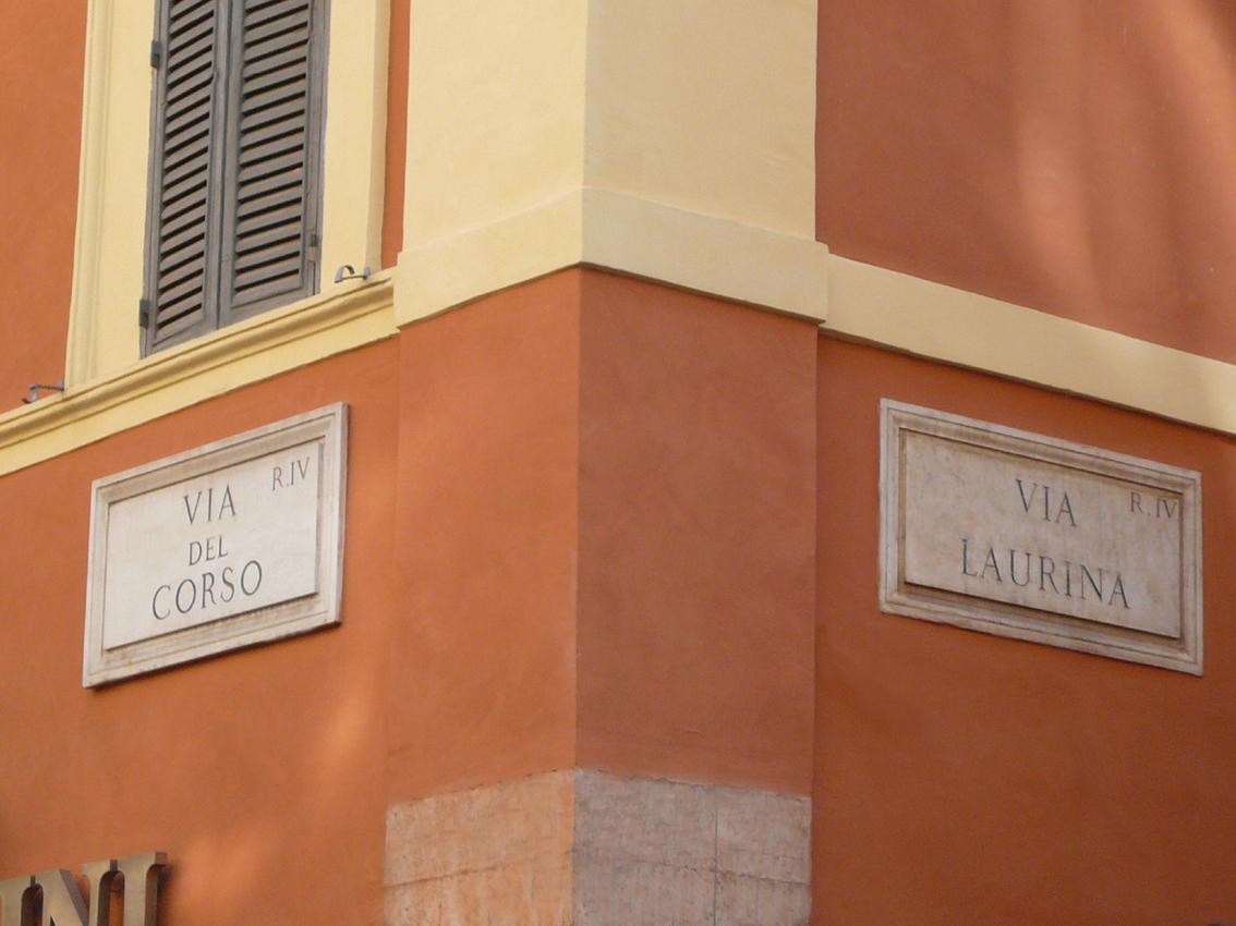 Hotel Centrale centro Roma