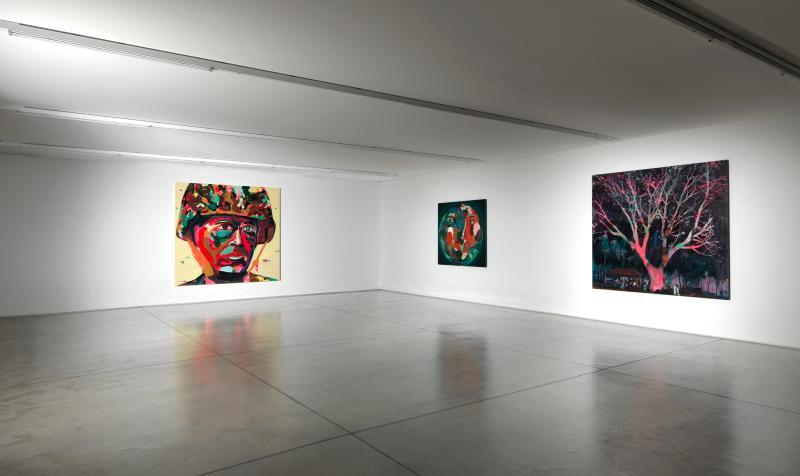 Collezione Marmotti d'Arte contemporanea