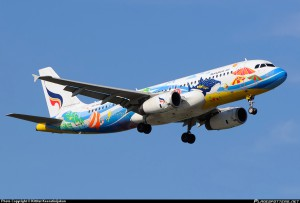 HS-PGW-Bangkok-Airways-Airbus-A320-200_PlanespottersNet_329437