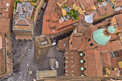 residence a bologna