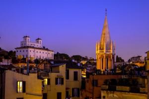 hotel-centrale-roma-vista-terrazza-suite