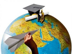 studiare-viaggiando