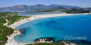 Villasimius Wonderful Sardinia