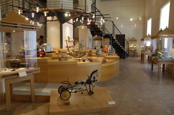 museo-del-giocattolo-zagarolo
