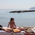 Vacanze a Misano