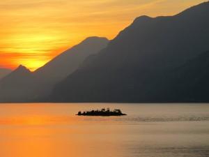 lake-garda-493446_1920