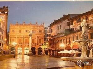 verona-centro-storico