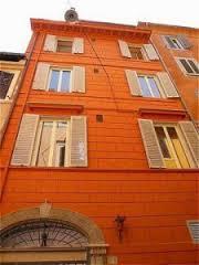 tariffa-business-hotel-centrale-roma-convegni
