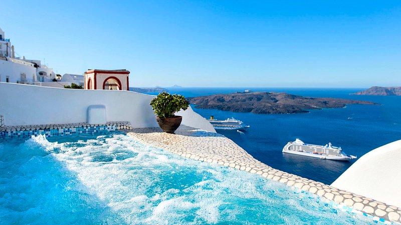 hotel-isole-grecia