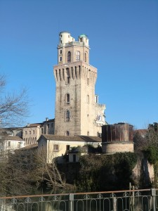 La specola - osservatorio astronomico Padova