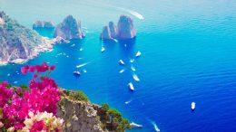 isola-capri-offertevieggitraghetti