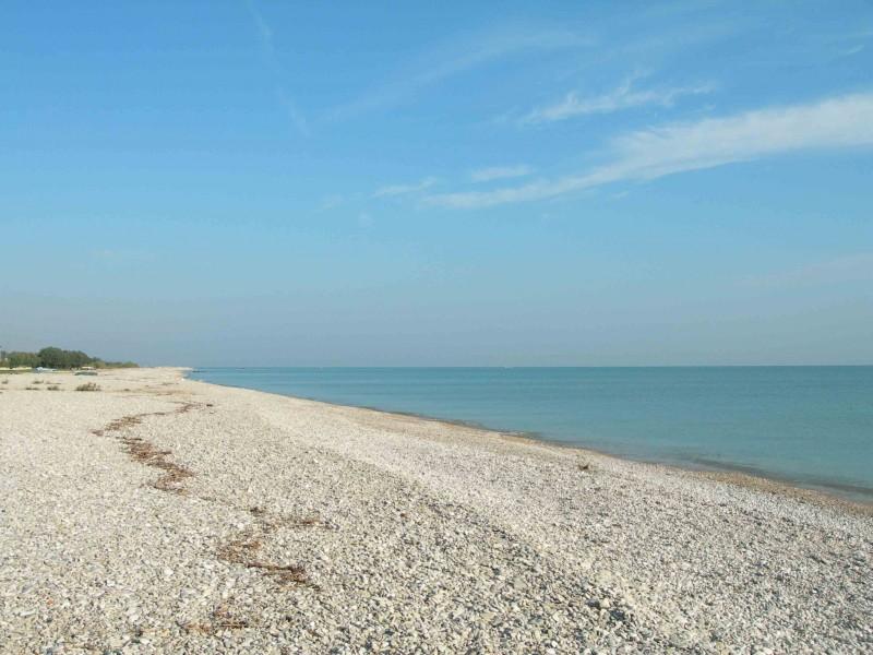 Vacanze al mare in Abruzzo