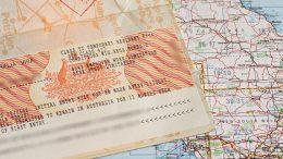 165working-holiday-visa-australia-846x372