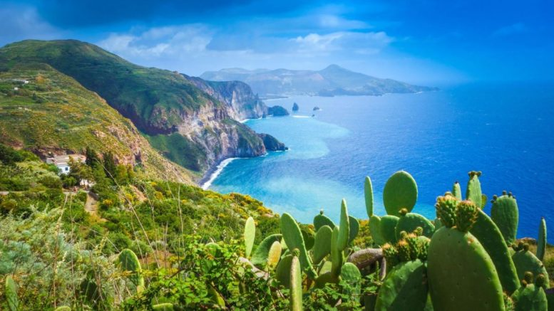 isole-eolie-offerteviaggi