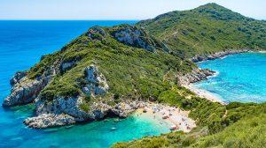 grecia-traghetti-vacanze